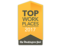 logo_wp_top-mortgage-employer_sml.png