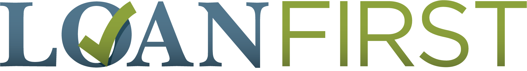 LoanFirst_Logo_no tagline_Final.png