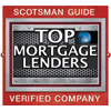 Scotsman Guide Top Lenders