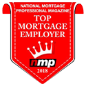nmp_top_mortgage_employer.png