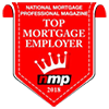 NMP_top_employer.png