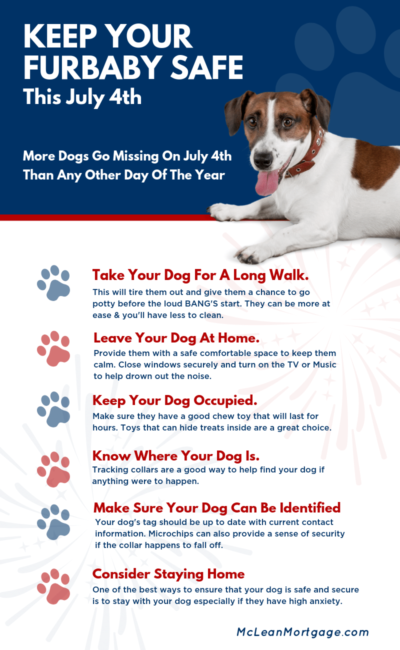 Copy of 4th of July Pet Safety.png