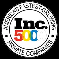 INC_5000.png