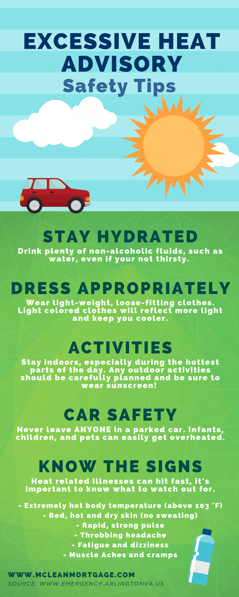 Heat Advisory_Safety Tips.png