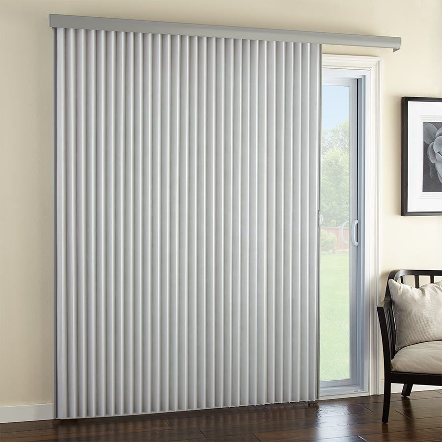 you-are-no-longer-stuck-with-traditional-vertical-blinds-2.jpg