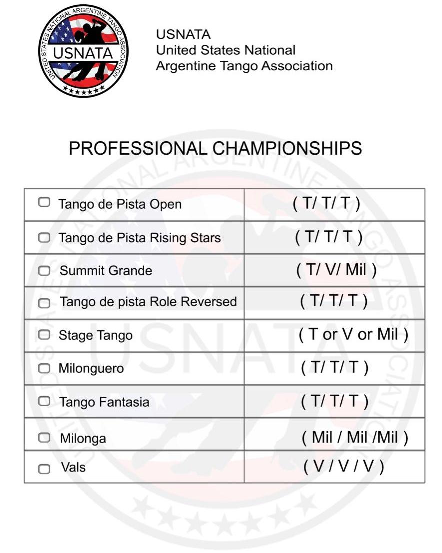 Professional Tango Champioships.JPG