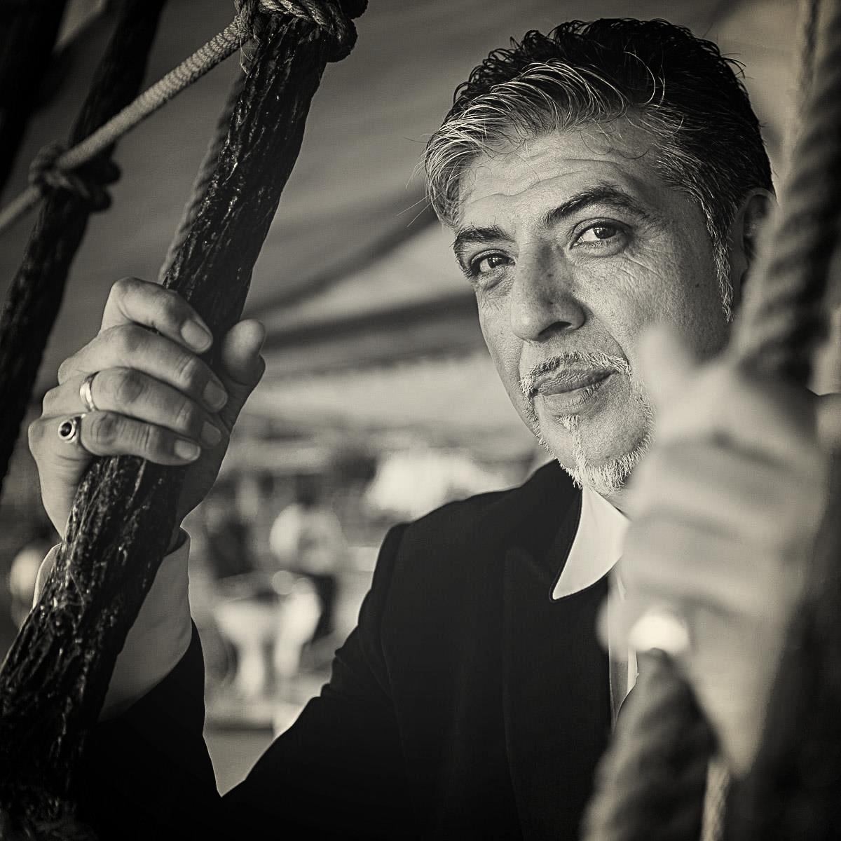 Julio Balmacedo.jpg