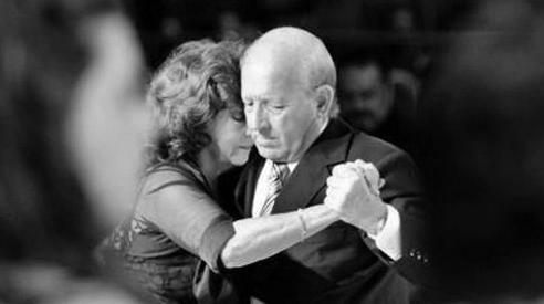 argentine tango senior.jpg
