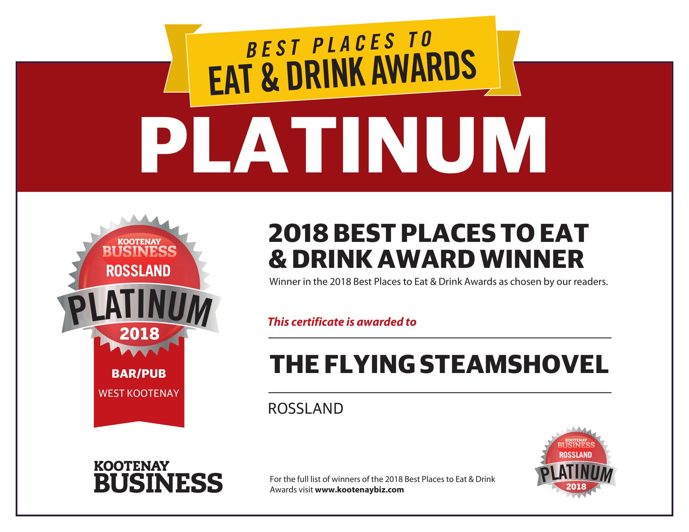 Rossland_The Flying Steamshovel_P-1.jpg