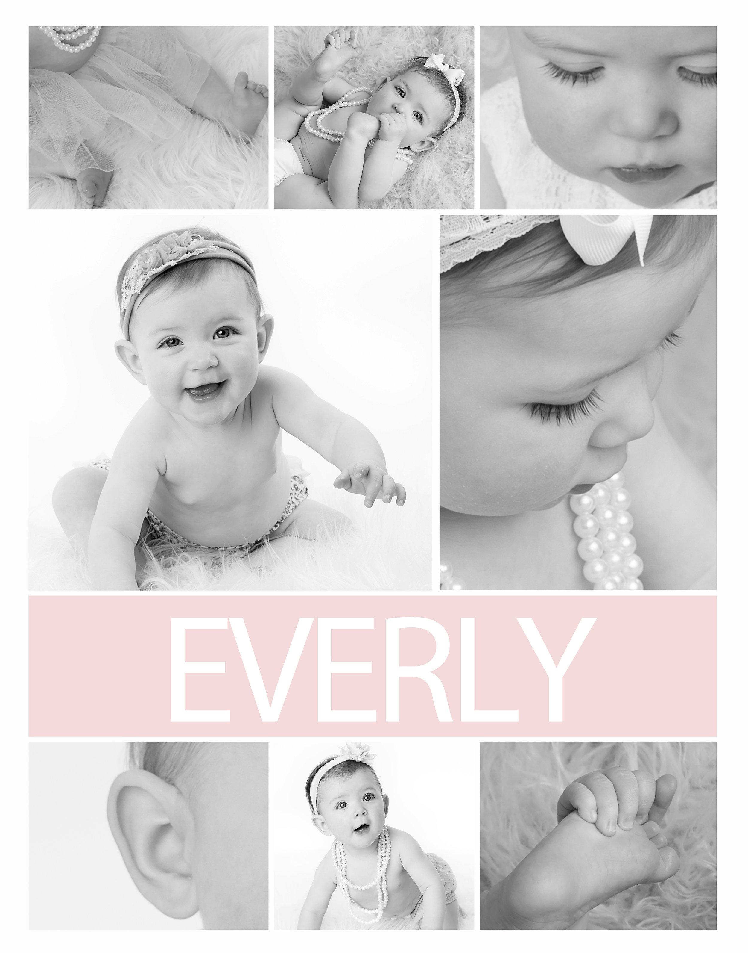 Everly Collage- 11x14.jpg