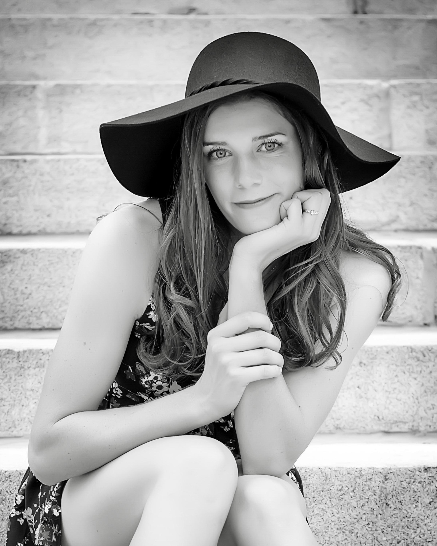 CynthiaRayPhotographySENIORS_2.jpg
