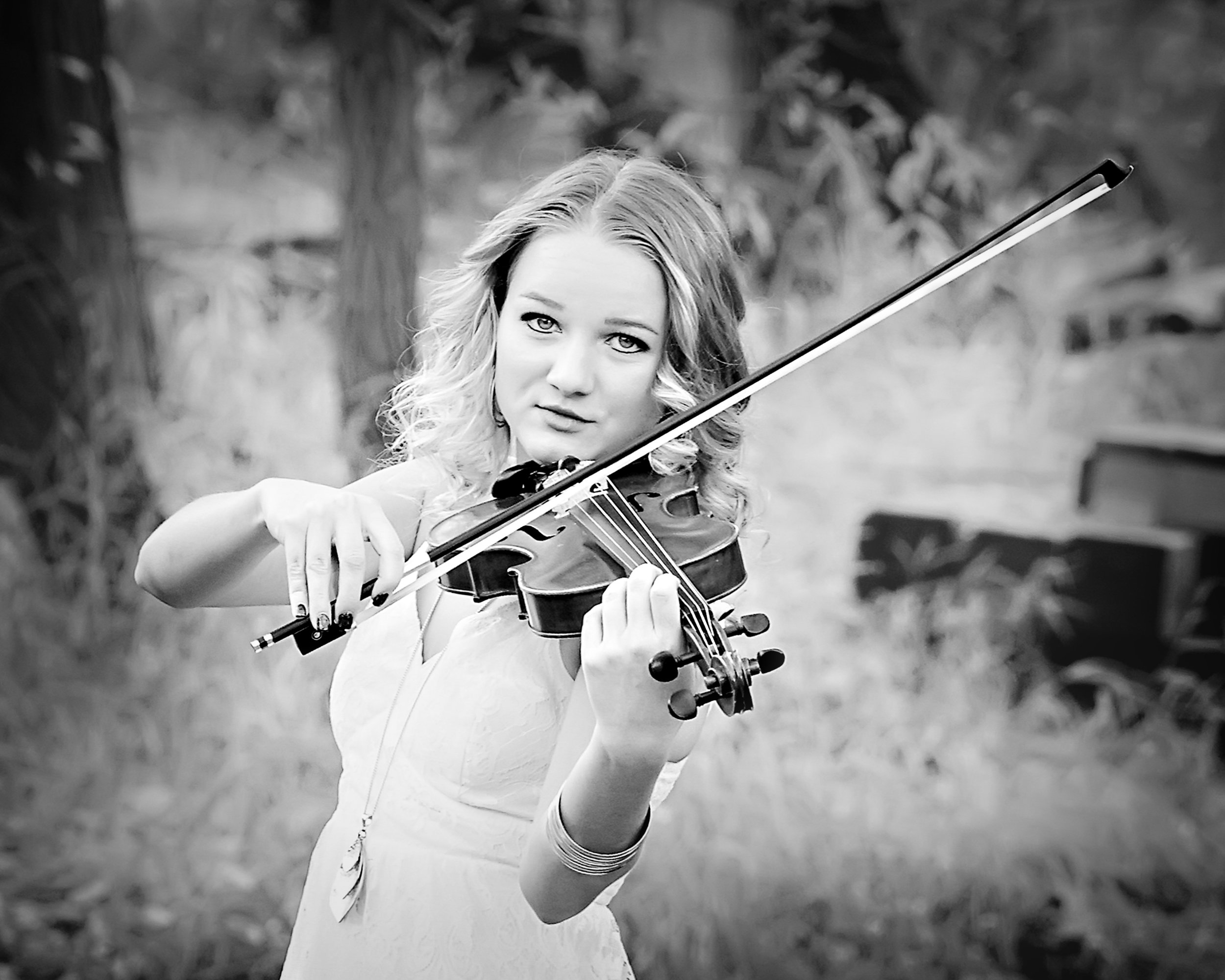 CynthiaRayPhotographySENIORS_15.jpg