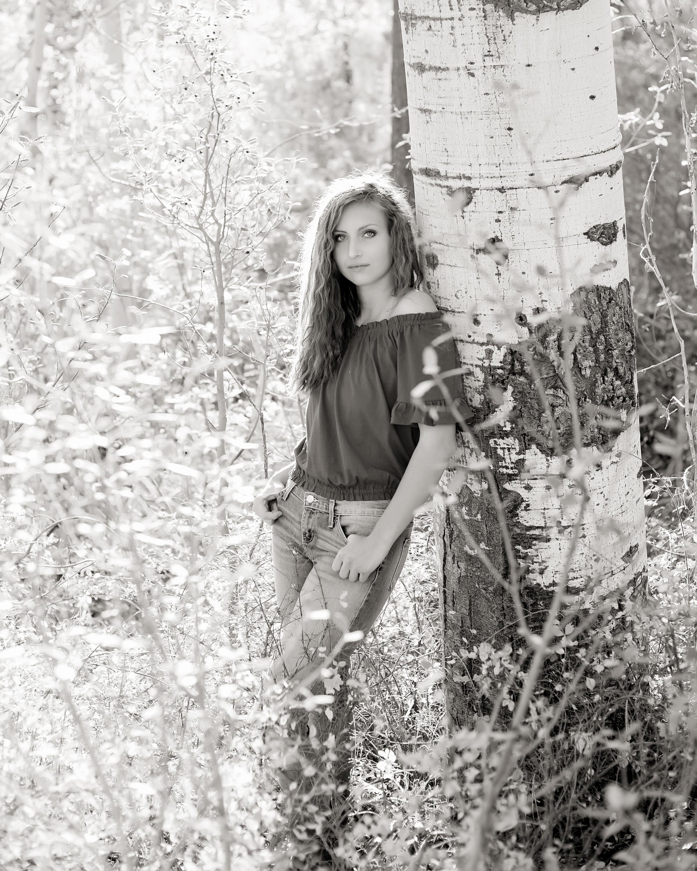 CynthiaRayPhotographySENIORS_28.jpg