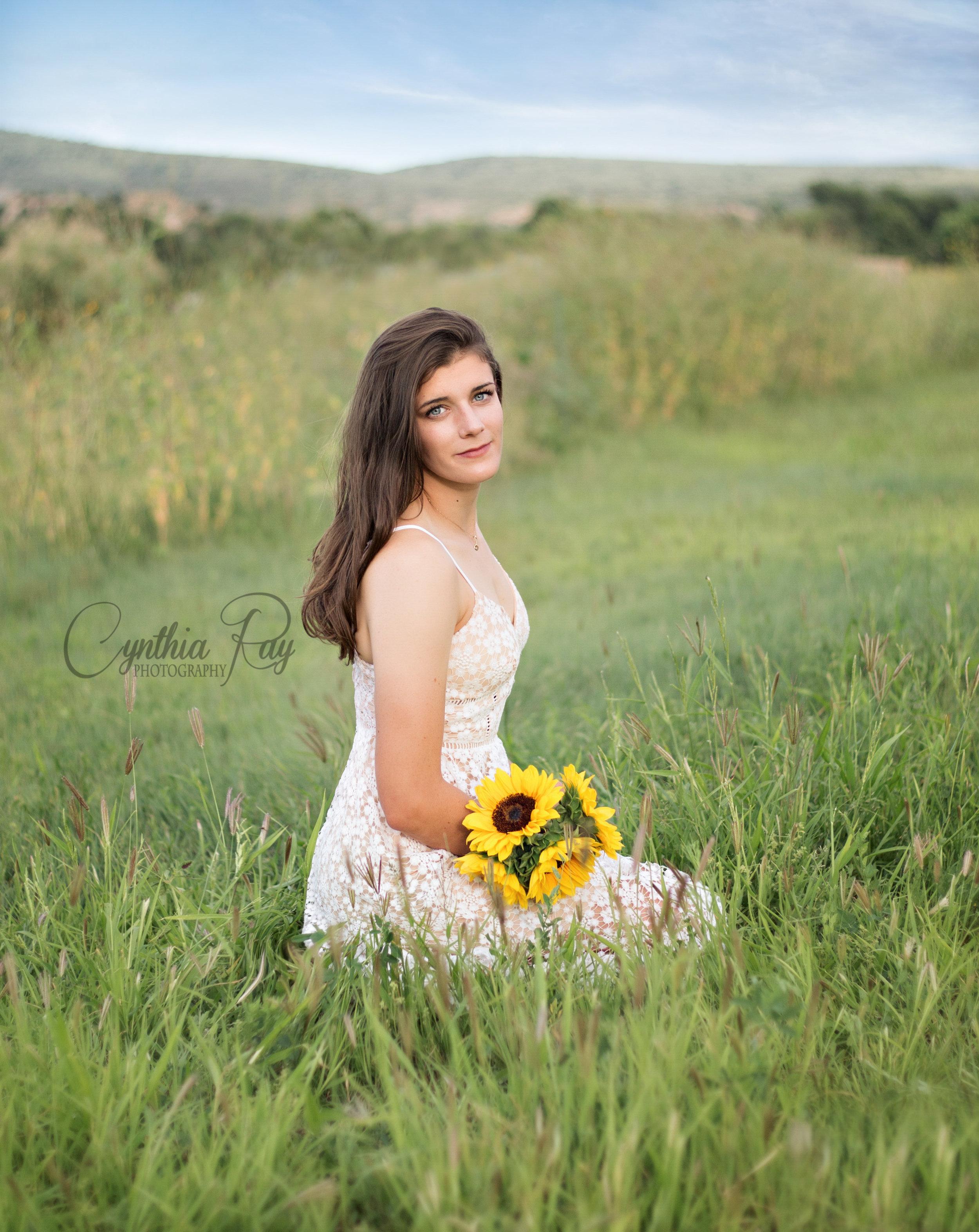 CynthiaRayPhotography_Cori_30.jpgpick.jpg