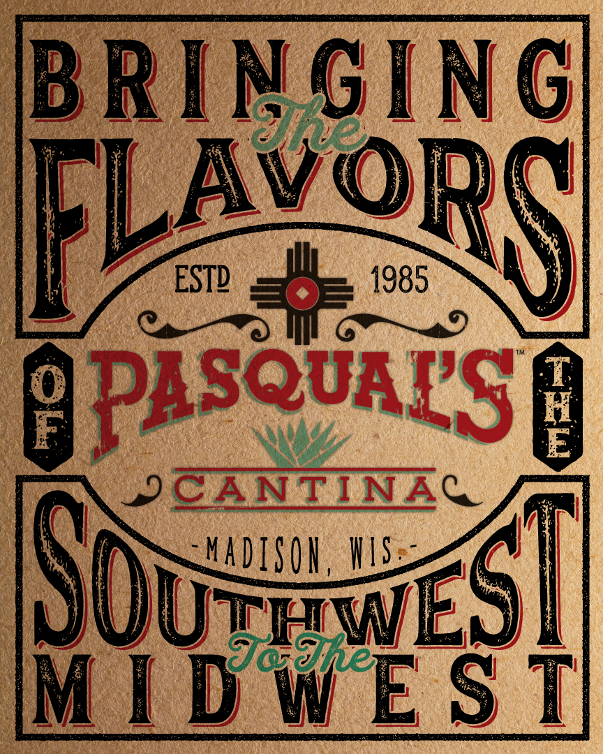Pasqual's-Brand-Poster-16x20-draft.jpg