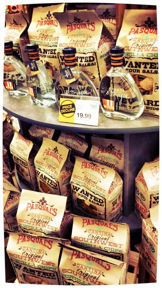 chips n tequila.jpg