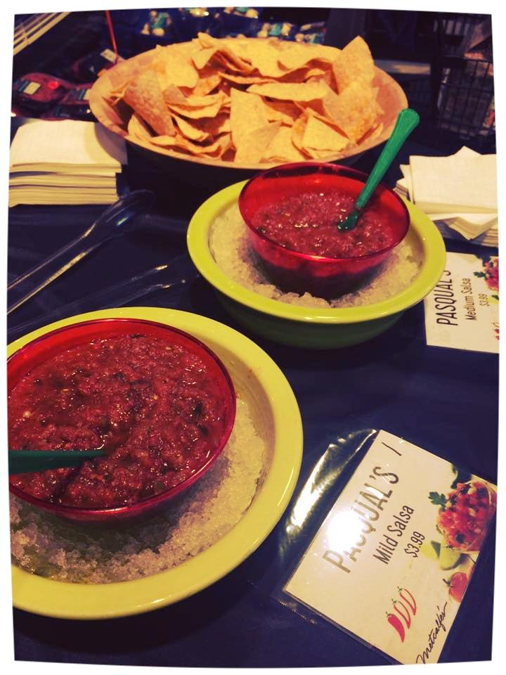 demo salsa.jpg
