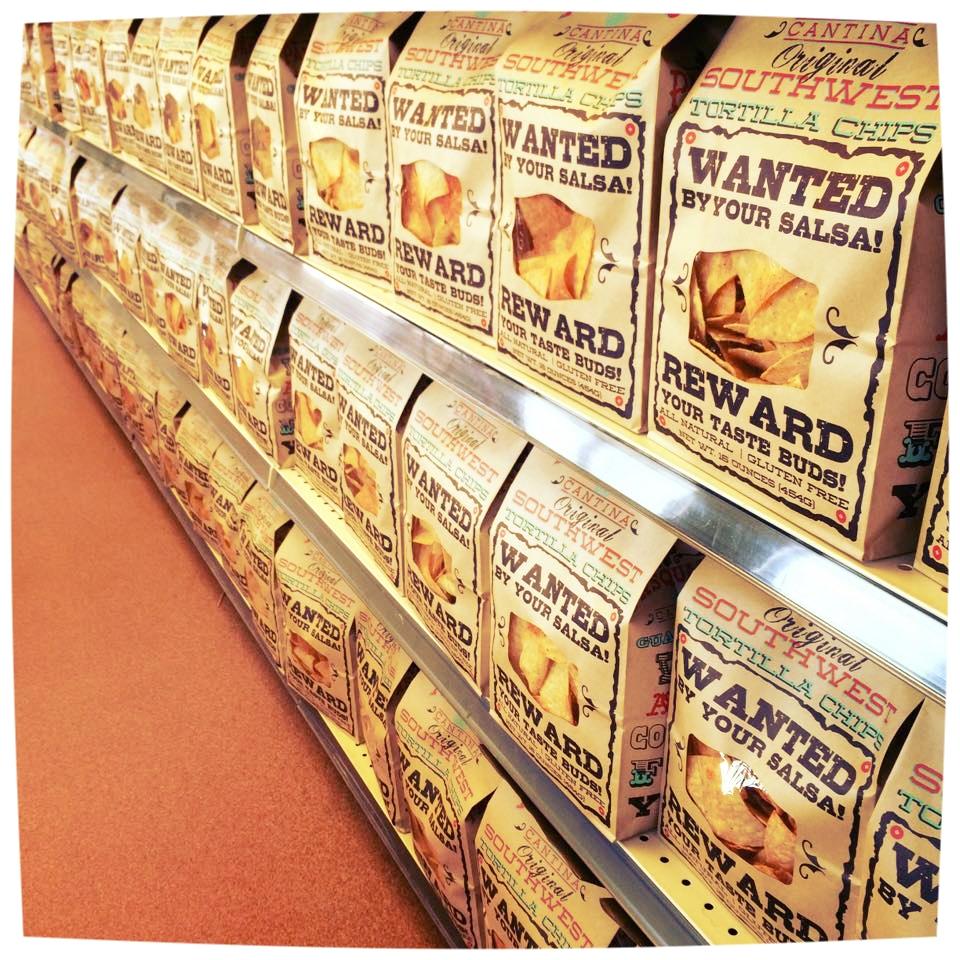retail shelf.jpg