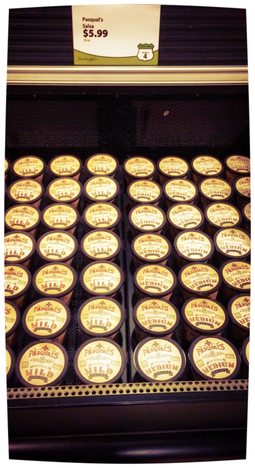 salsa display.jpg