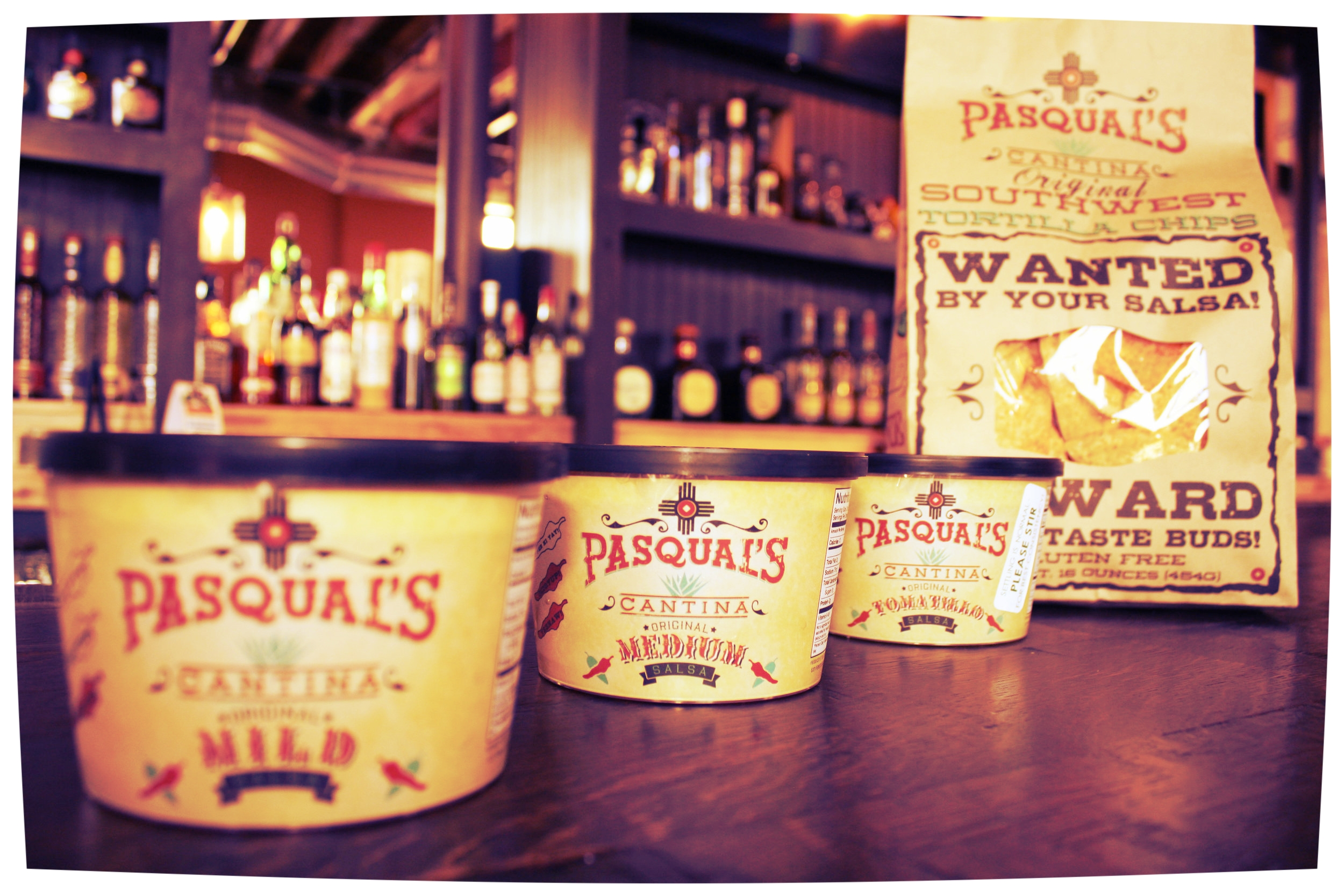 Pasqual's Product Family - Bar - edit.jpg