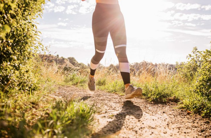 Struggling to make exercise a priority? - Let me ask you something… How many days ago did you last get active?Whenever it was… IT'S OKAY. IT HAPPENS. And please… do not judge yourself for this...
