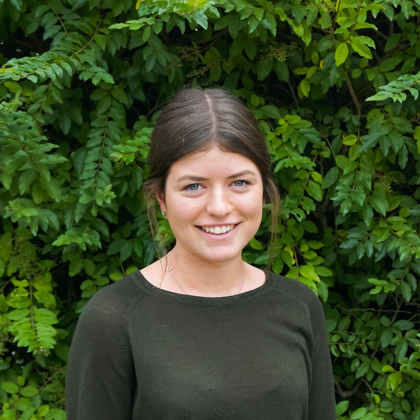 Laura-Murphy-Nutritionist