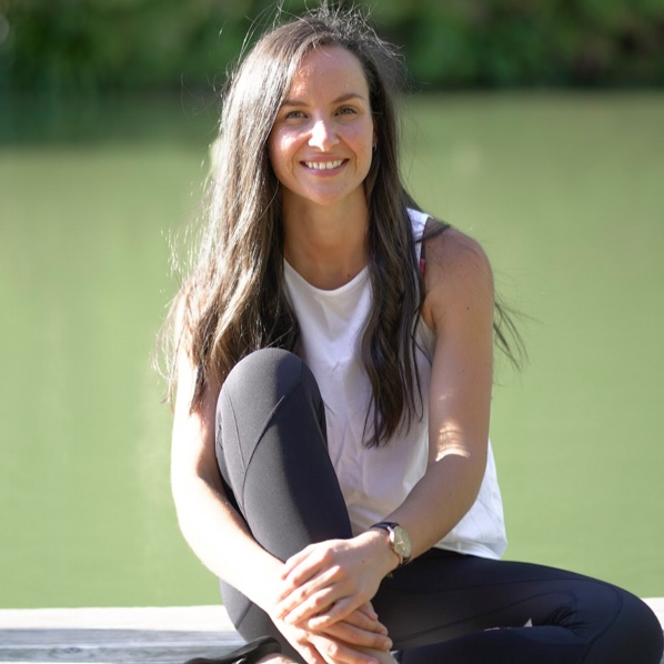 Tash-Pieterse-Life-Coach