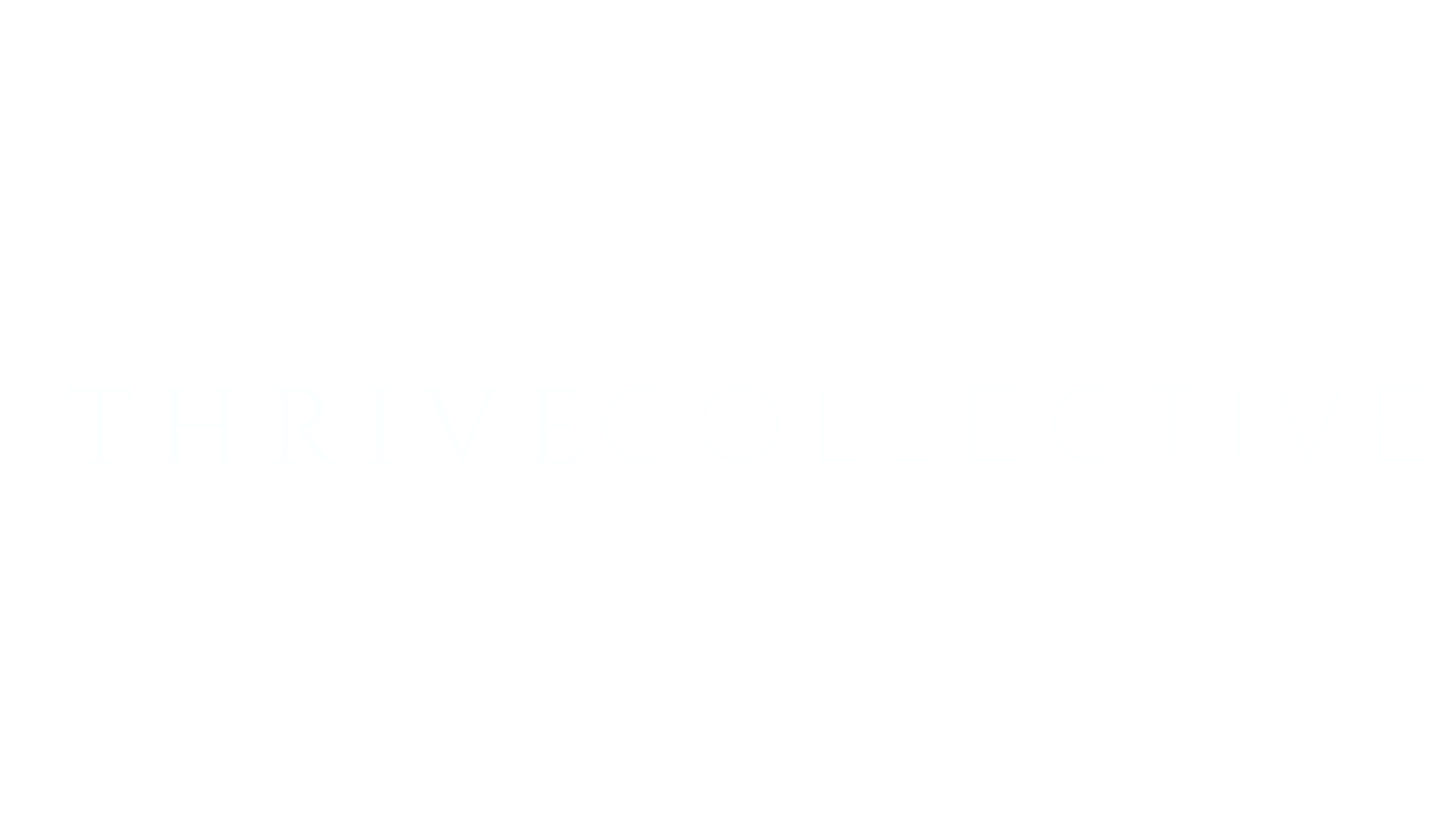 Thrive Collective