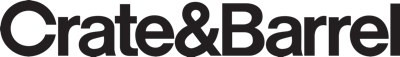 Crate and Barrel Logo Small.png