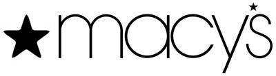 Macys-logo black.jpg