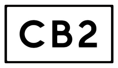 cb2 logo black.png