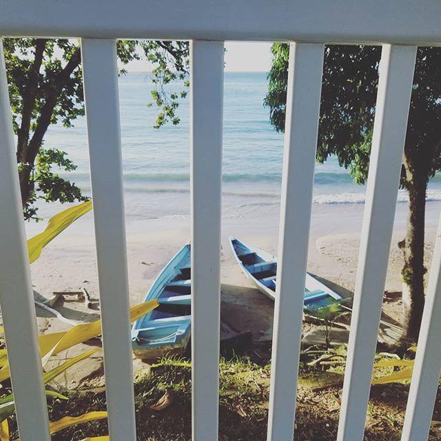 Fishing pirogues on the beach.  #thedeliverermovie #crimedrama #comingsoon #2019 #inspiredbytrueevents  #paulpryce #ronmorales # #caribbeancinemas #worldcinema  #sundancelabs #2017finalist #trinidadandtobago #caribbean #independentfilm #fisherman#savemyvillage #drugtrafficking #bigdreams #selfmade #bigdreams #composer # originalmusic #whatliesbeneath #island #lookagain