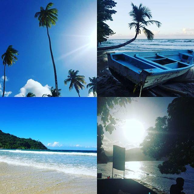 The Caribbean. More than meets the eye.  #whatliesbeneath #island #lookagain #thedeliverermovie #crimedrama #comingsoon #2019 #inspiredbytrueevents  #paulpryce #ronmorales #caribbeancinemas #worldcinema  #sundancelabs #2017finalist #trinidadandtobago #caribbean #independentfilm #fisherman#savemyvillage #drugtrafficking #bigdreams #selfmade #bigdreams #composer # originalmusic