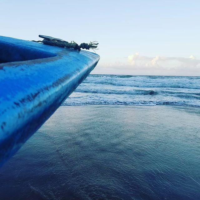 Coastal waters run deep in Trinidad @paulpryce @lisavwickham  #thedeliverermovie #trinidad #trinidadandtobago #caribbeansea #caribbean #independentfilm #movie #paulpryce #ronmorales #selfproduced #crimedrama  #visionary #proofofconcept #2019release #islandboymagic #writerproducer
