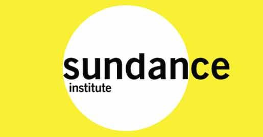 2CD_Drishyam-Sundance-Screenwriters.jpg