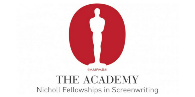 academy_nicholl_fellowships_in_screenwriting_16x9.png