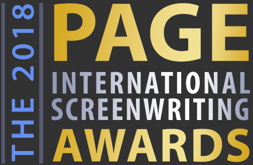 page-international-screenwriting-awards-on-black.png