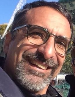Mário Cachão.jpg