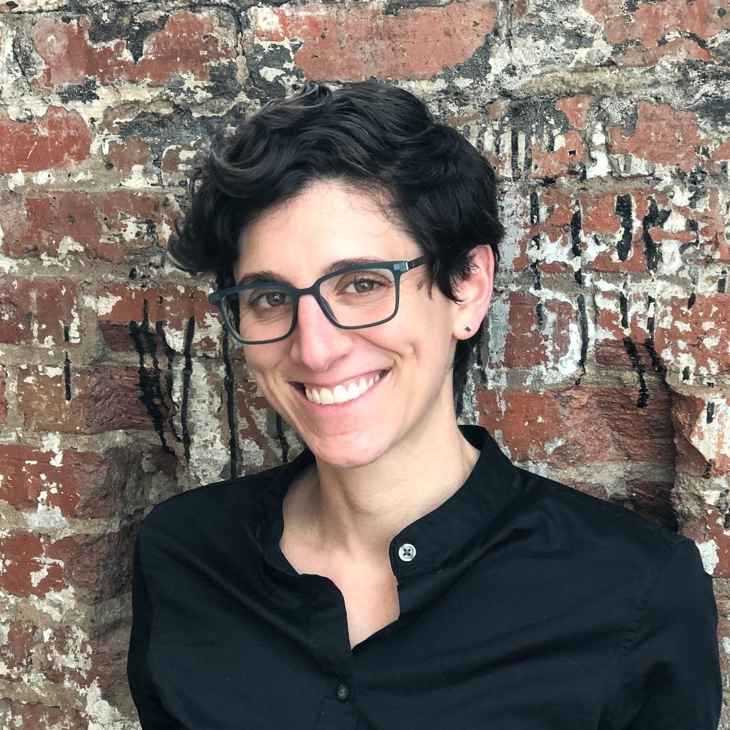 Julia Katz | HEALTHY COMMUNITIES PLANNING