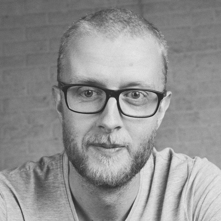 Mikkel Elbech |  Collaborator   email:  mikkel (at) torotown.com