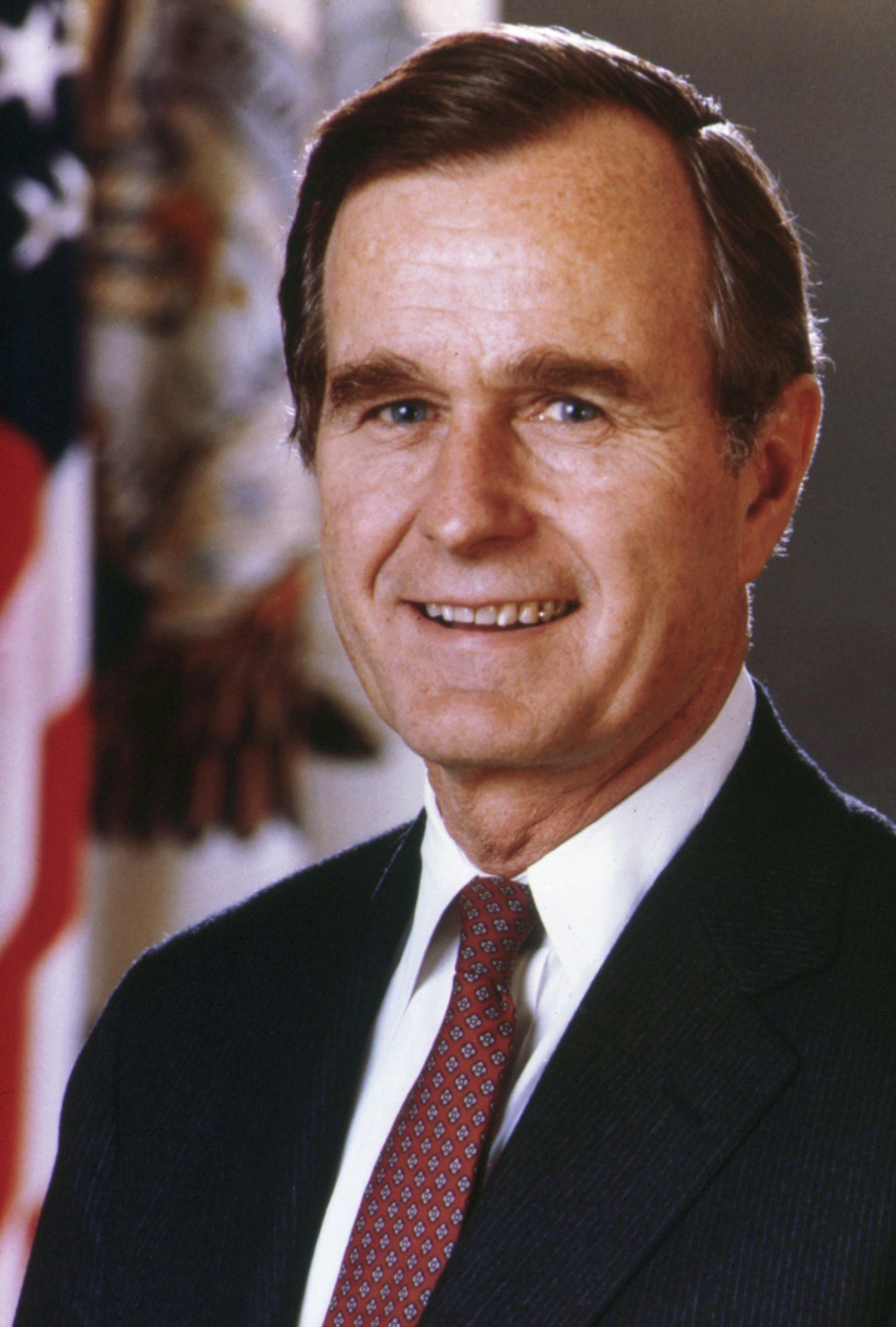 George_HW_Bush.jpg