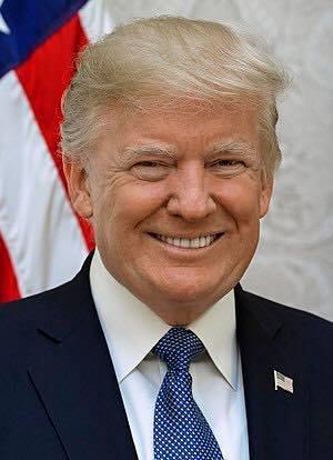 President Trump.jpg