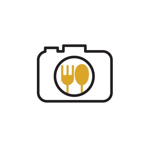 FoodPhotographyIcon_BKNCreative.png