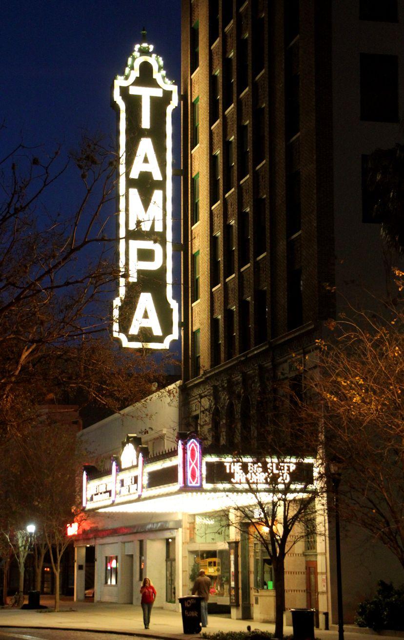 Tampa-Theatre-a.jpg