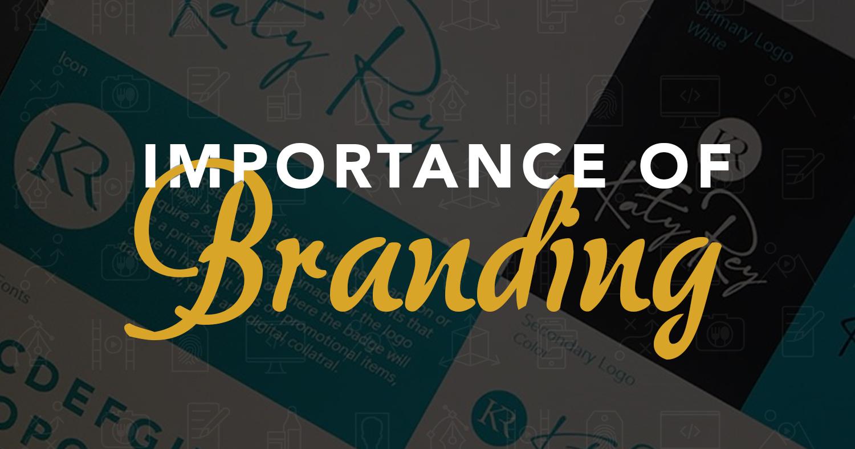 190404_BKN_Branding.jpg