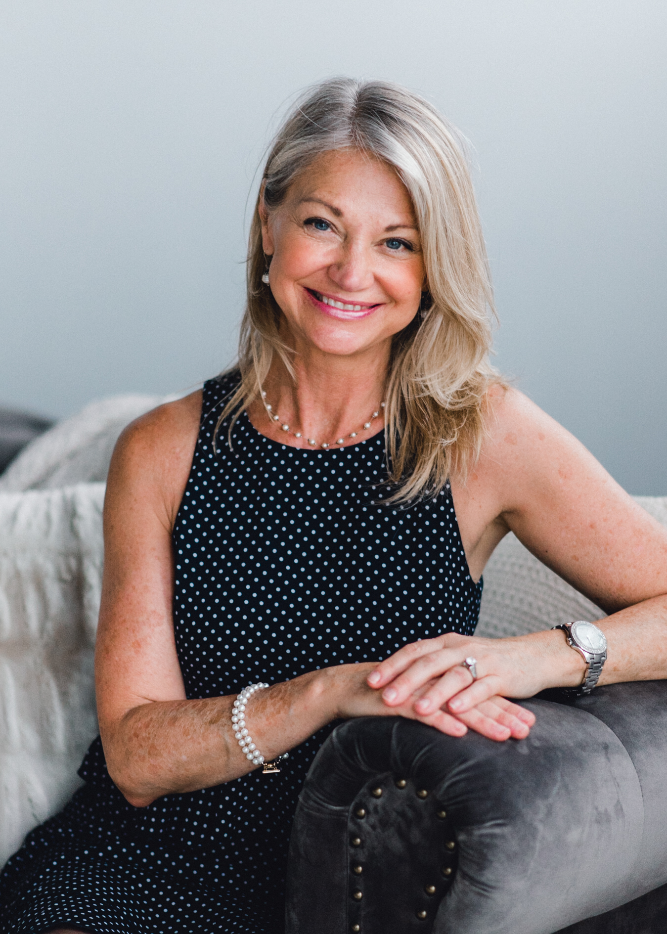 Your Realtor: Rochelle Johnson - Real estate is more than a profession to me. For the past 28+ years I have enjoyed matching people, like you, with the right homes, as well as assisting them sell their existing home. I have built my business on referrals by treating everyone with the utmost respect and professionalism.Learn More >>