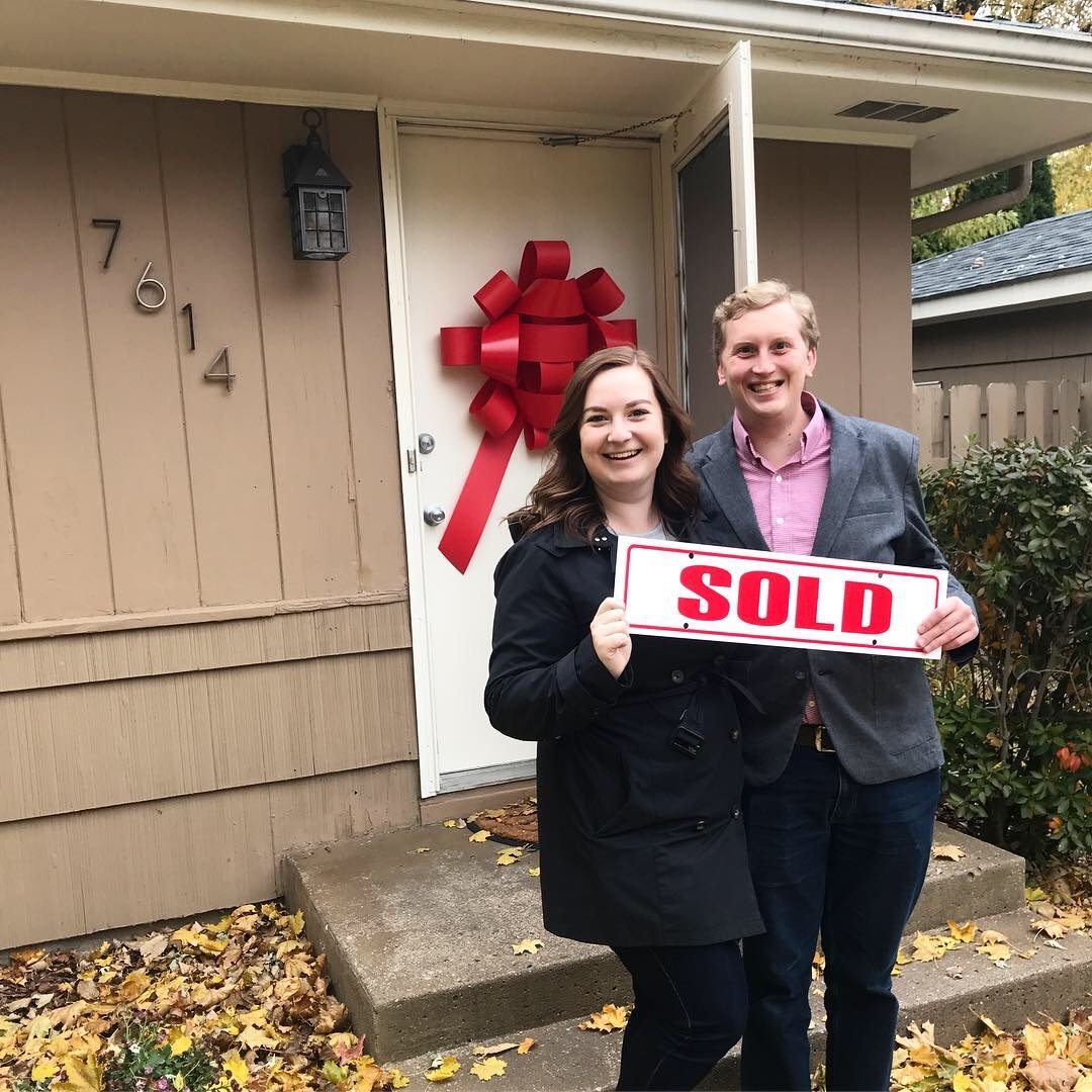homes-for-sale-twin-cities-metro