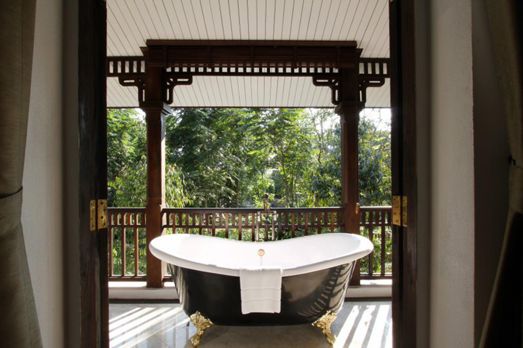 Marndadee Chiang Mai