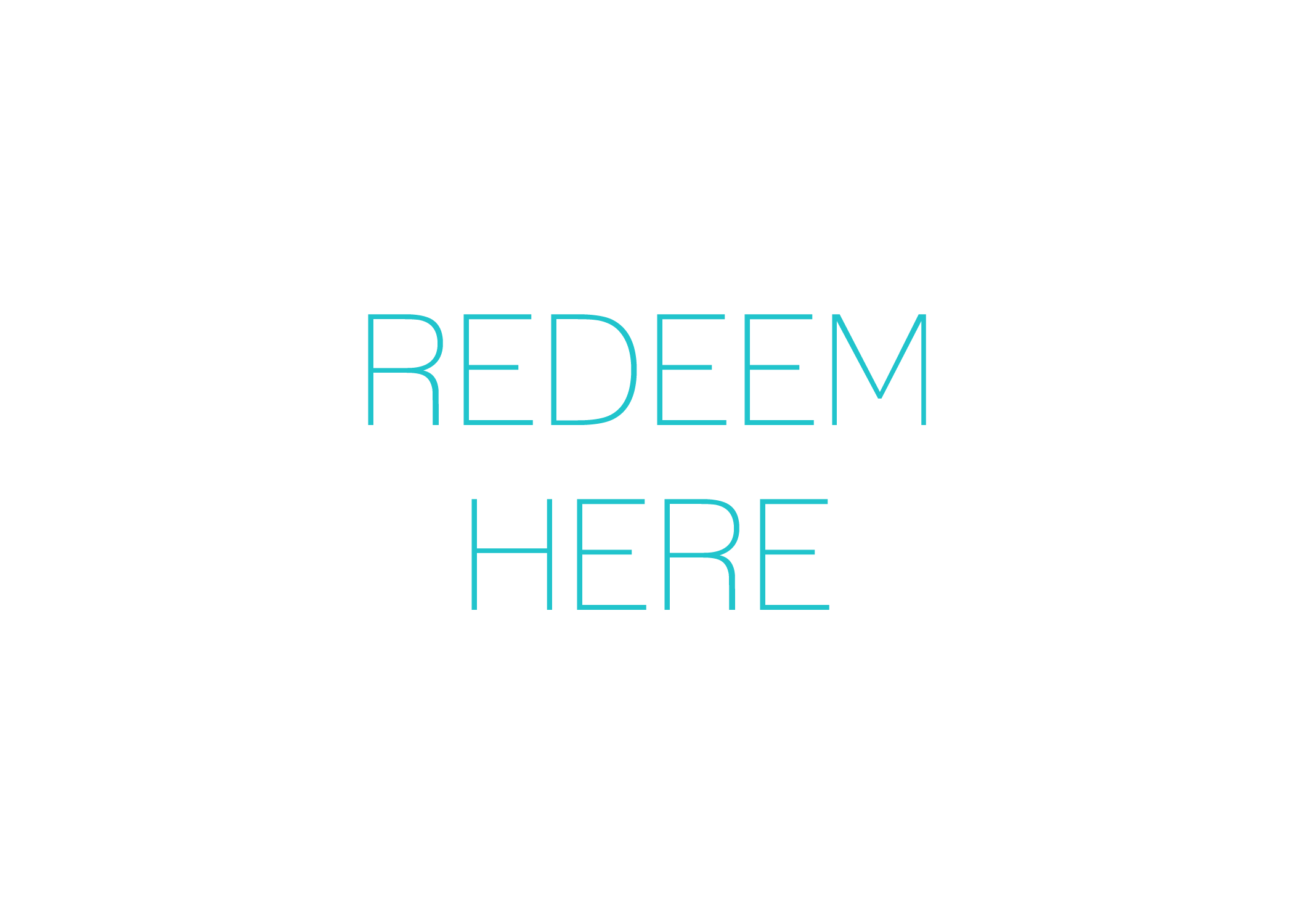 redeem here2.png