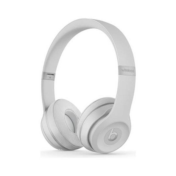 Beats by Dre Solo 3 Wireless - 150,000